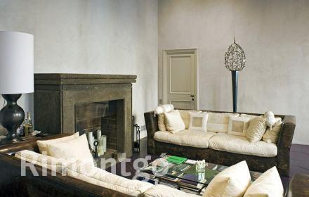 Apartment for sale in Rome, Lazio, Italy