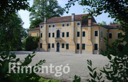 Luxury apartments and homes for sale in Padua, Veneto, Italy
