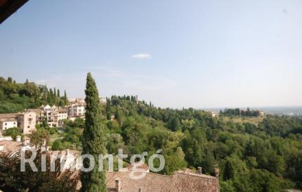 Apartments and homes for sale in Treviso, Veneto, Italy