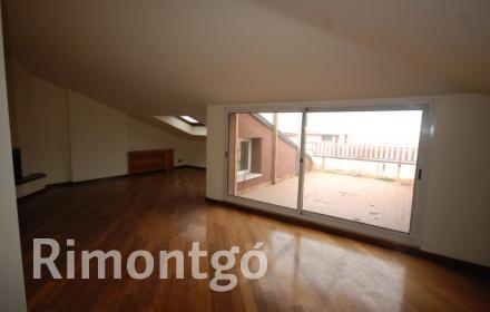 Duplex for sale in Verona City, Italy