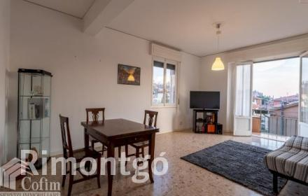 Apartments and homes for sale in Verona City, Italy
