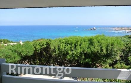 Luxury villa for sale in Portobello di Gallura, Gallura, Italy
