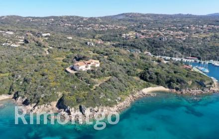 Apartments and homes for sale in Terravecchia, Sardinia, Italy