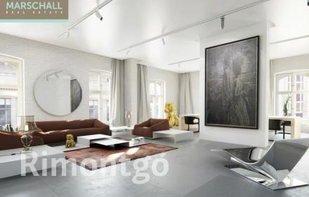 Luxury apartments and homes  for sale in Vienna, Lower Austria, Austria