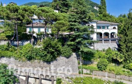 Apartments and homes for sale in Mendrisio, Ticino, Switzerland