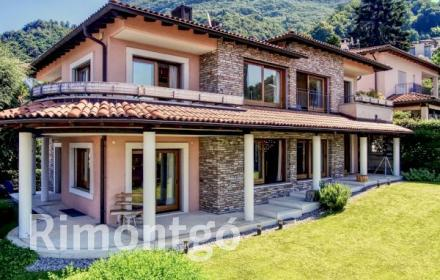 Apartments and homes for sale in Pregassona, Ticino, Switzerland