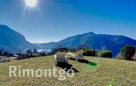 Apartments and homes for sale in Rovio, Ticino, Switzerland