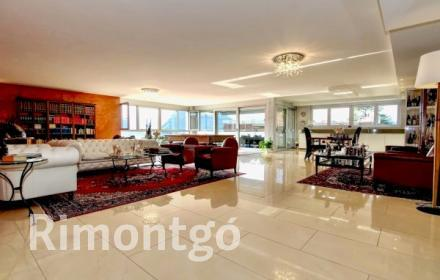 Apartments and homes for sale in Massagno, Ticino, Switzerland