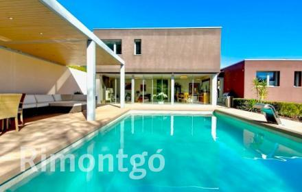 Apartments and homes for sale in Carona, Ticino, Switzerland