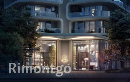 Luxury apartments and homes  for sale in Frankfurt, Hesse, Germany