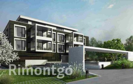 3 apartments and homes for sale in schwyz switzerland