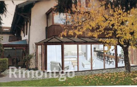 Luxury apartments and homes  for sale in Collex, Geneve, Switzerland