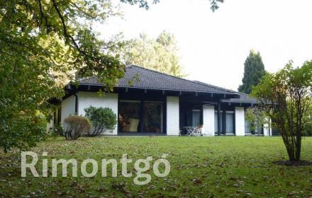 Luxury apartments and homes  for sale in Veyrier, Geneve, Switzerland