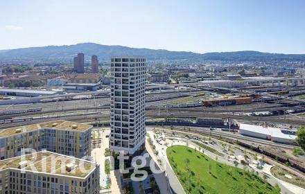 24 apartments and homes for sale in zurich switzerland