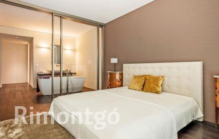 3 apartments and homes for sale in zurich city switzerland