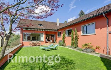16 apartments and homes for sale in zurich city switzerland