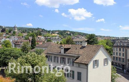 23 apartments and homes for sale in zurich switzerland