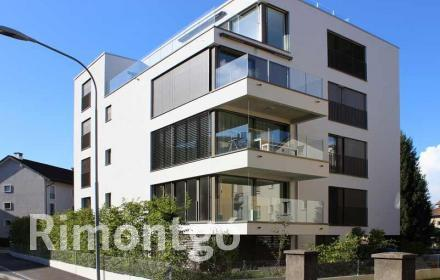 16 apartments and homes for sale in zurich switzerland 2