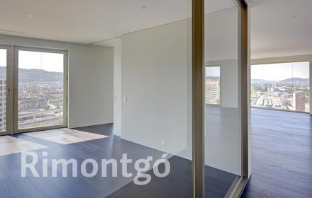 14 apartments and homes for sale in zurich switzerland