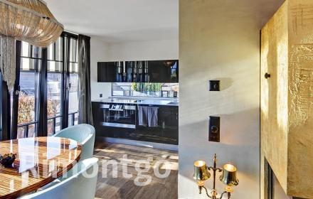 9 apartments and homes for sale in zurich city switzerland