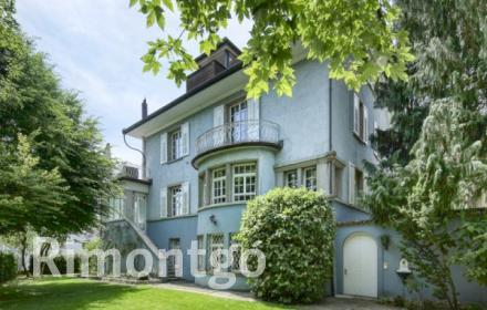 Apartments and homes for sale in Baden, Lower Austria, Austria