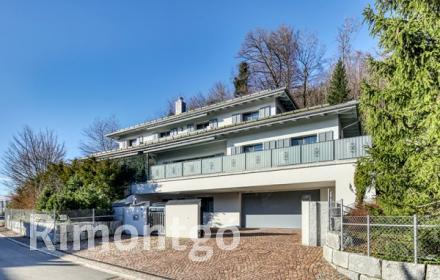 Apartments and homes for sale in Bäretswil, Zurich, Switzerland