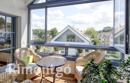Apartments and homes for sale in Zurich City, Switzerland