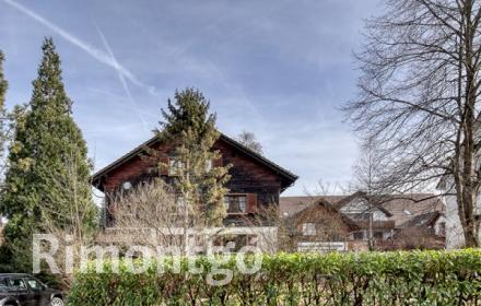 Apartments and homes for sale in Zollikerberg, Zurich, Switzerland