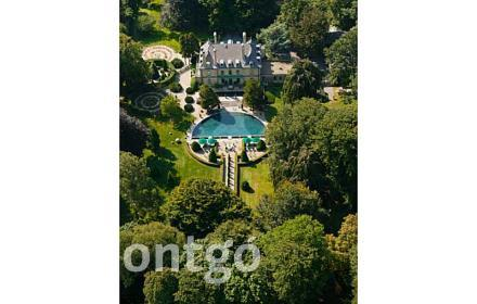 Property for sale in Cliff Walk, Newport, Rhode Island, USA