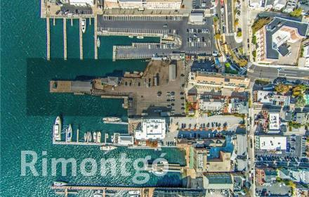 Apartments and homes  for sale in Yachting Center, Newport, Rhode Island, USA