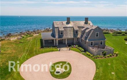 Apartments and homes for sale in Weekapaug Beachfront, Westerly, Rhode Island, USA