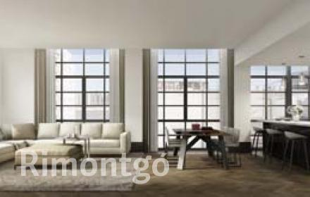 3 apartments and homes for sale in dumbo brooklyn new for Brooklyn penthouses for sale