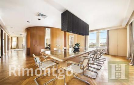 8 apartments and homes for sale in upper east side for New york apartments for sale upper east side