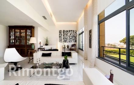 Apartments and homes for sale in Cascais, Lisbon, Portugal