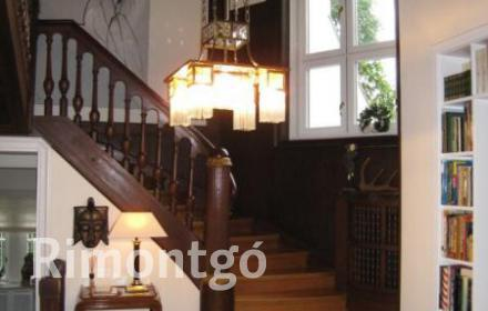 Villa for sale in Vienna, Lower Austria, Austria