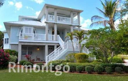 Apartments and homes for sale in Englewood (Sarasota), Florida, USA