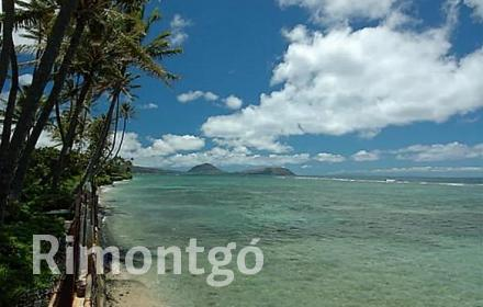 Apartments and homes for sale in Kahala / Diamond Head / Kaimuki, Honolulu, Oahu, Hawaii