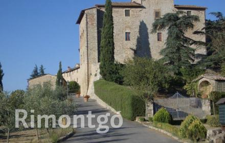 Apartments and homes  for sale in Siena, Tuscany, Italy