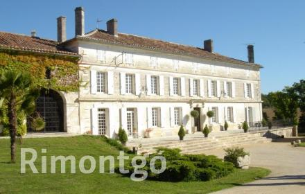 Apartments and homes  for sale in Angoulême, Charente, France