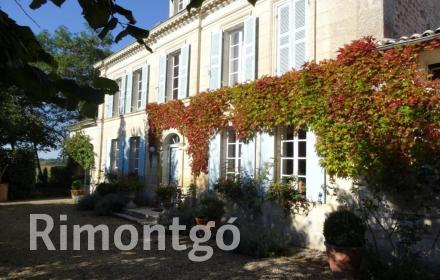 Apartments and homes  for sale in Royan, Charente Maritime, France