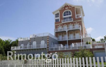 Apartments and homes  for sale in Arcachon, Gironde, France