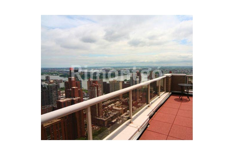 Penthouse for sale in upper east side new york usa rmgny27 for Upper east side penthouses for sale