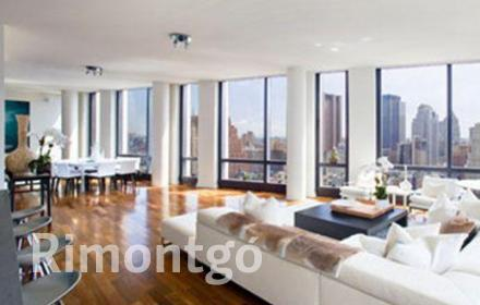 90 Apartments and homes for sale in New York, USA