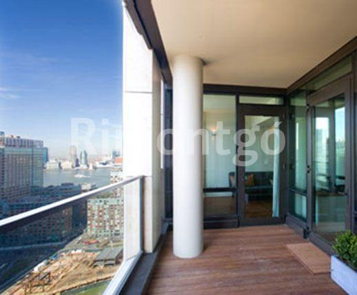 Apartment for sale in tribeca new york usa rmgny31 for Tribeca apartment for sale