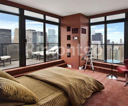 Apartment for sale in midtown east new york usa rmgny33 for Apartment new york for sale