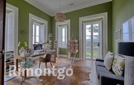 Apartments and homes  for sale in Algés, Oeiras, Lisbon, Portugal