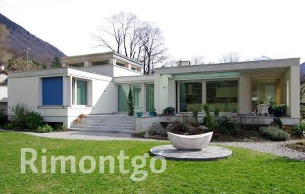 Apartments and homes for sale in Bellinzona, Ticino, Switzerland