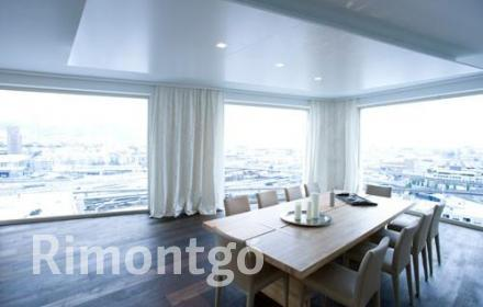 Apartment for sale in Zurich City, Switzerland